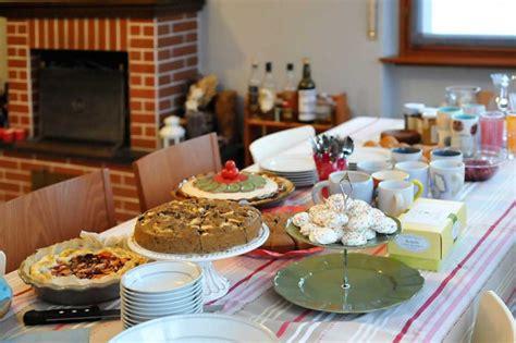 home restaurant mangiare a casa e non andare al ristorante