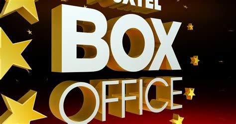film box office no sensor top 10 bollywood highest grossing movies in overseas of