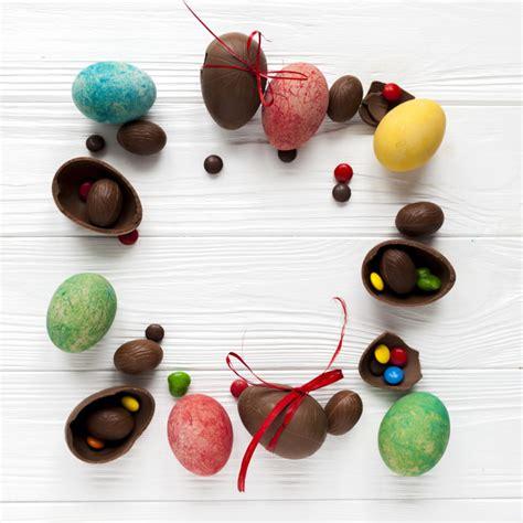 cornici per foto gratis da scaricare cornice da uova di pasqua e dolci scaricare foto gratis