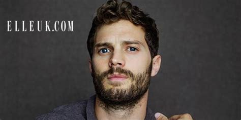 how to be like christian grey 100 how to be like christian grey fifty shades of