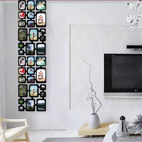 diy room divider screen get cheap diy room divider aliexpress