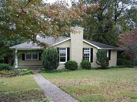 1104 westmoreland ave huntsville al 35801 foreclosed home