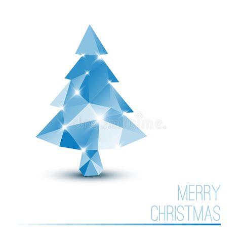 arbol navidad azul arbol navidad azul beautiful verde elctrico y azul como