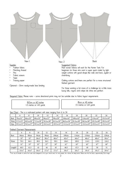 pattern notes definition 592 best sewing images on pinterest blouses dress skirt