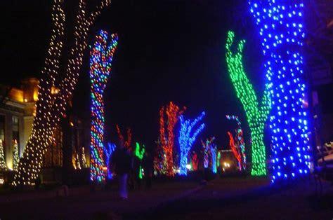 lights of the world 2017 arizona christmas lights arizona 2017 decoratingspecial com