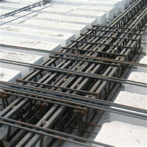 travi a traliccio viga y pilar de estructura mixta de acero y hormig 243 n beam
