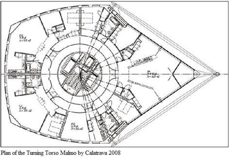 unusual floor plans 17 best images about liberty on pinterest vatican city