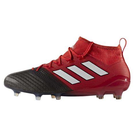 adidas ace 17 adidas ace 17 1 primeknit fg buy and offers on goalinn