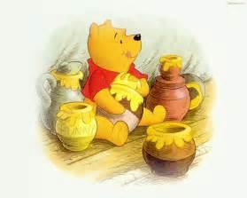 Imagenes De Winnie Pooh Con Miel | winnie the pooh wallpaper winnie the pooh wallpaper