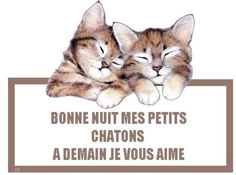 bonne 233 e toute l 144 best images about bonne nuit bonne journ 233 e on quotes and tes