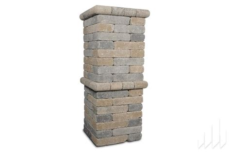 general shale fireplace kit 15 serenity 100 fireplace general shale outdoor