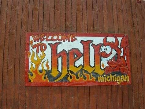 1408894734 everybody lies the new york 12 best hell images on pinterest michigan detroit and