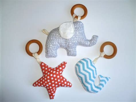 Handmade Baby Toys Patterns - 17 best images about diy baby gift ideas on