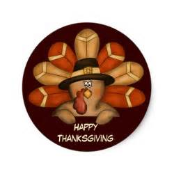 thanksgiving stickers 10 000 thanksgiving stickers and thanksgiving sticker