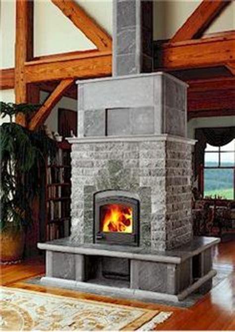 Soapstone Fireplaces - tulikivi soapstone bakeoven and fireplace masonry heater