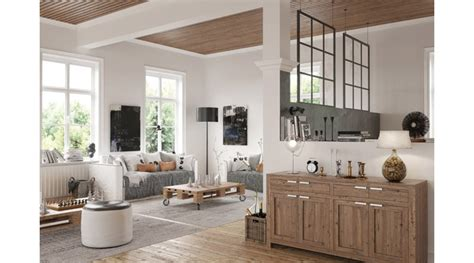 scandinavian living room scandinavian living room 3d library 3d interior