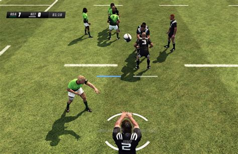 wallabies rugby challenge 2 win the brand new rugby challenge 3 theyellowcap