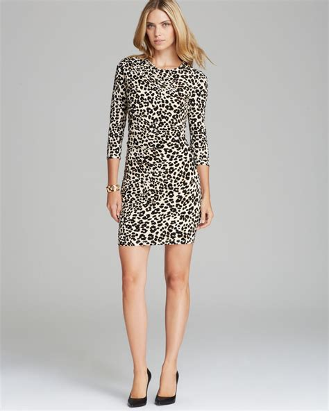 My For The Sweater Dress Couture In The City Fashion by Couture Dress King Cheetah Lyst