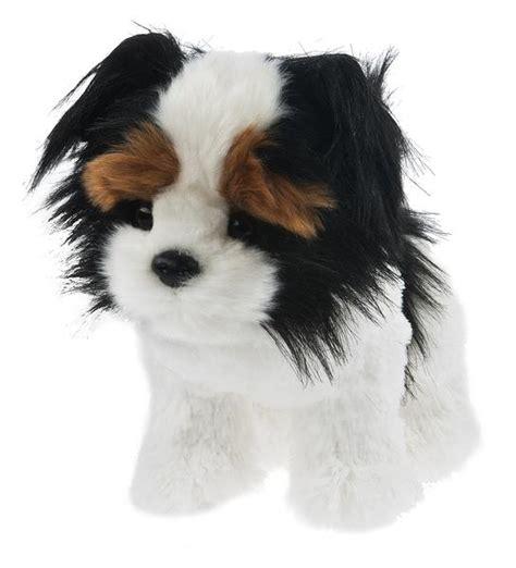 webkinz puppy webkinz morkie puppy hearts desire gifts