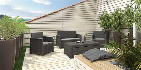 divisori terrazzi divisori terrazzi affordable f with divisori terrazzi