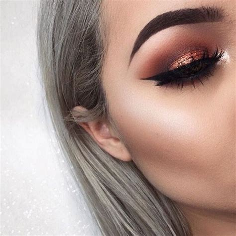 makeup goals 25 best ideas about makeup goals on makeup