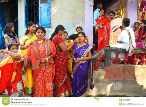 bengali wedding cards price in kolkata bengali marriage rituals editorial stock image image of active 23723239