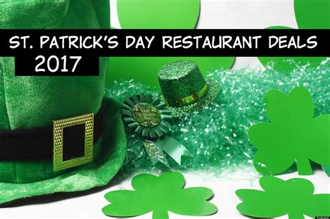 st s day deals s day restaurant deals 28 images 10 s day restaurant