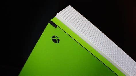 custom xbox one s skins and wraps xbox custom xbox one s skins and wraps xbox one s console