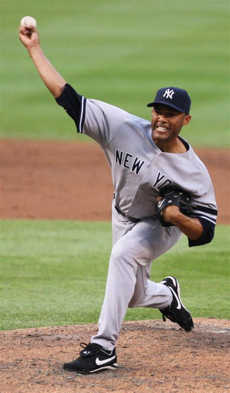 throw a pin by kendall vidal on all about the new york yankees