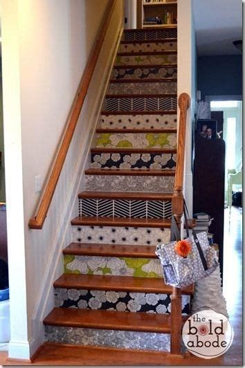 pinterest leftover wallpaper 27 best images about what to do with leftover wallpaper on