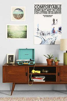 Retro Bedroom Posters 1000 Ideas About Retro Home Decor On Painted