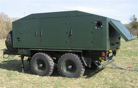 trailer lights for sale light tactical trailer for sale html autos post