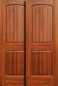 Wooden Closet Doors Bypass Doors Sliding Door Pocket Doors