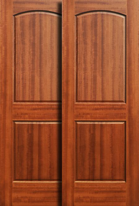 Wood Closet Doors Sliding Bypass Doors Sliding Door Pocket Doors