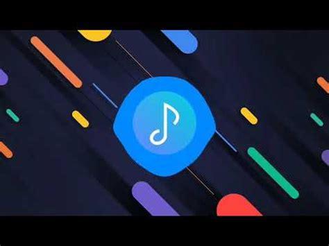 ummon hiyonat ringtone mp youtube