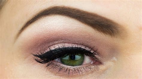 makeup eyebrows 10 ways to make your look thinner