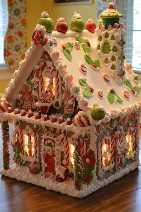 best 25 gingerbread houses ideas on pinterest