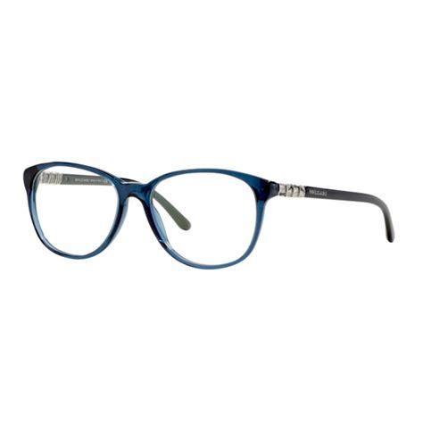 offerte lavoro ufficio legale occhiali da vista bulgari prezzo offerte lavoro prada