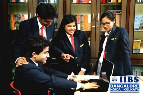 Mba Marketing In Bangalore For Experienced by The Societal Aspect Of Mba Education