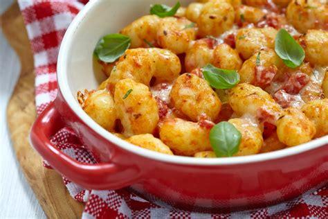 ricette cucina primi piatti pasta ricette primi piatti di natale non sprecare