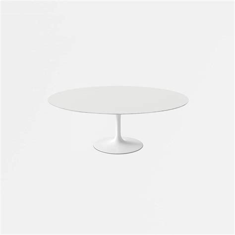 tulip dining table base only saarinen dining table base only dining tables