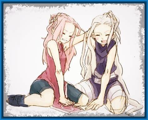 imagenes kawaii para dibujar de amistad imagenes de amistad anime con frases archivos imagenes