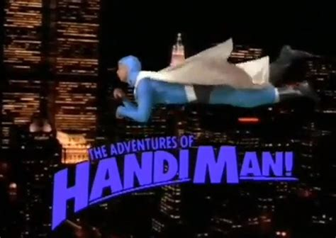 handyman in living color handi in living color damon wayans character