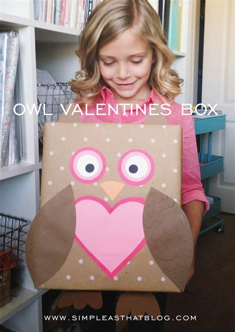 boxes ideas school s daily dose 20 awesome box creations
