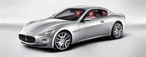 Models Of Maserati 2016 Maserati Granturismo Images Conceptcarz