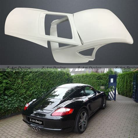 porsche boxster 2016 hardtop popular porsche boxster kit buy cheap porsche boxster kit