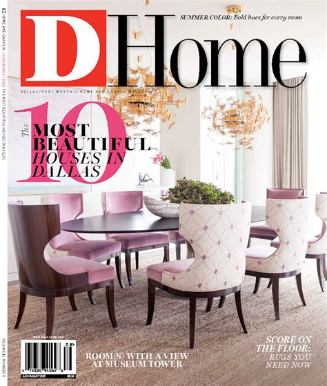 home design magazines usa top 100 interior design magazines to start collecting