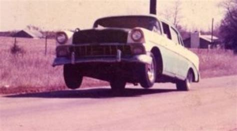 Sprei Cars Racing racing then and now epic speed
