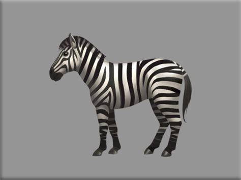 emoji zebra these are the new emojis coming in apple s ios 11 1 update