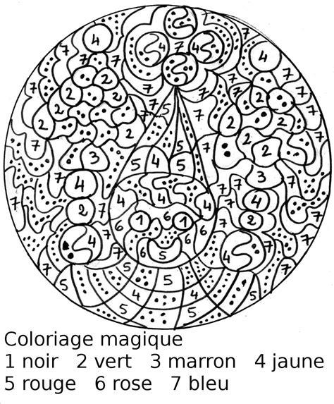 Coloriage 195 Dessiner Magique Maternelle En Ligne Coloriage En Ligne Princesse Disney L